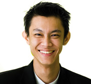 Profile picture of Jansen Tang