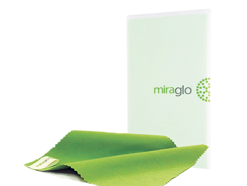 Miraglo products